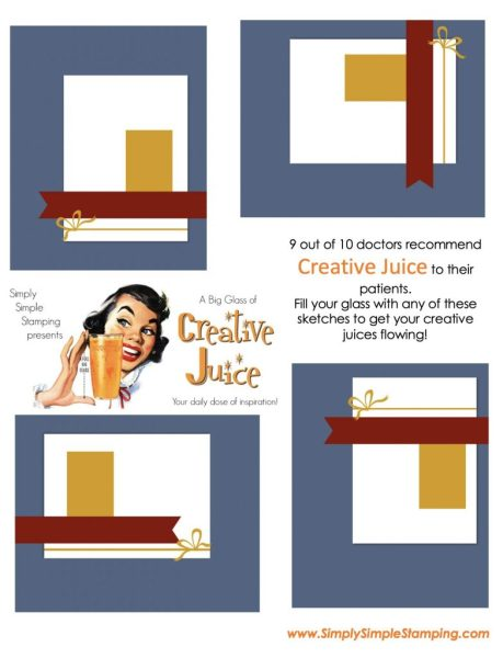 greeting-card-layout-creative-juice-sketch-by-connie-stewart