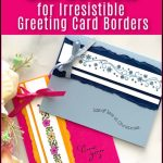 how-to-tear-cardstock-for-greeting-cards
