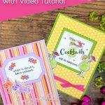 cheerful-window-card-ideas-video-tutorial