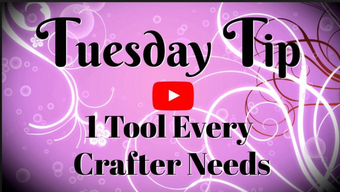 tool-every-crafter-needs