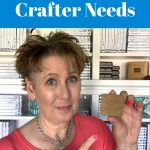1-tool-every-crafter-needs