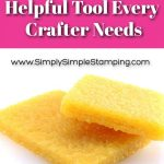 essential-paper-crafters-tool