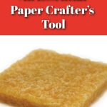 amazing-helpful-tool-every-crafter-needs