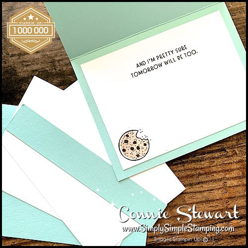 craft-with-me-3-hand-stamped-cookies-card-inside-greeting-card