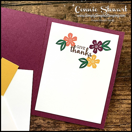 craft-with-me-diy-thanksgiving-card
