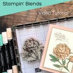 super-cool-tip-with-stampin-blends