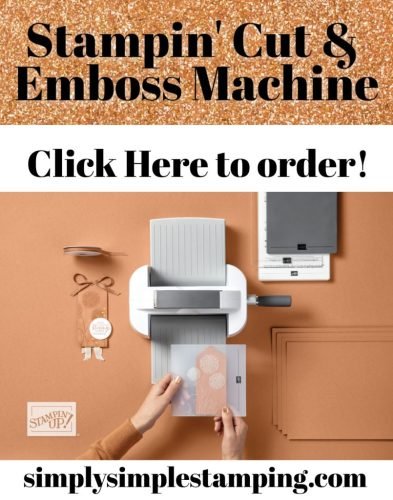 stampin'-up!-cut-and-emboss-click-here-to-order
