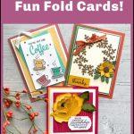 simple-diy-fun-fold-cards