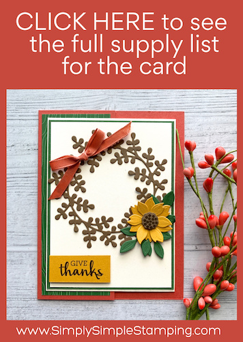 click-here-give-thanks-card-supply-list