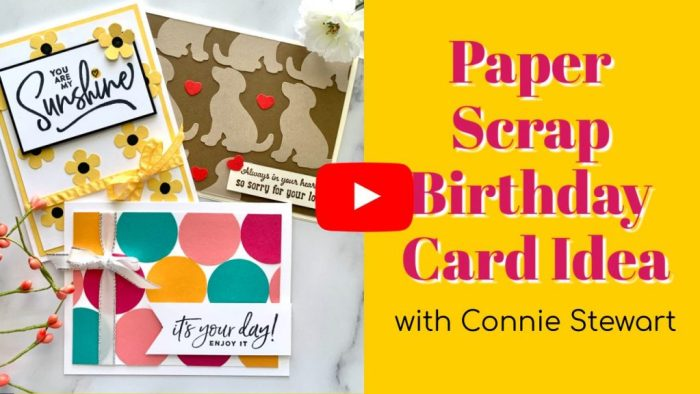 a-birthday-card-idea