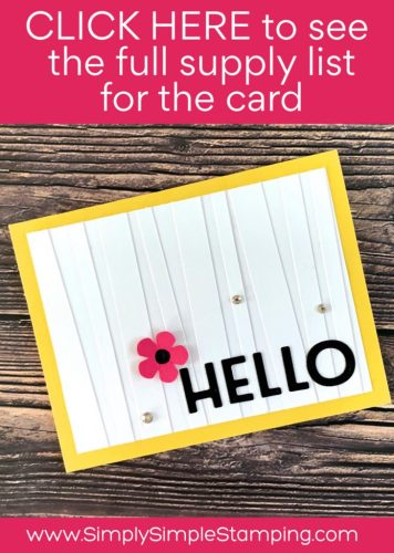 paper-pieces-and-cardstock-scraps-card-supply-list-click-here
