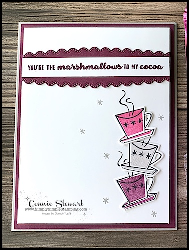 hot-chocolate-gift-set-diy-greeting-card
