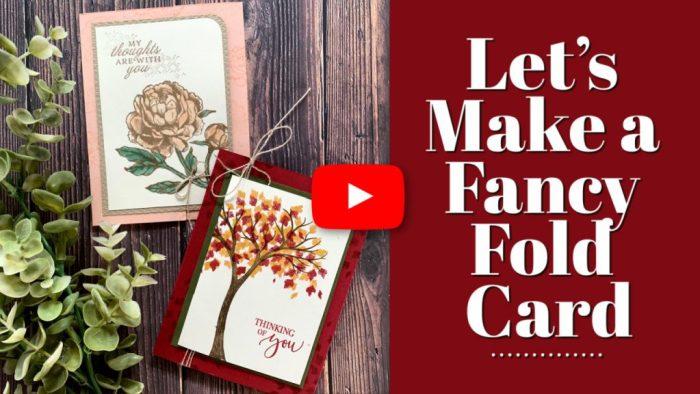 fancy-fold-greeting-card-video-tutorial