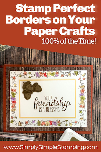 stamp-perfect-borders-friendship-card