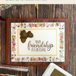 perfect-friendship-card