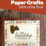 stamp-perfect-borders-on-paper-crafts