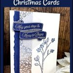 learn-to-create-christmas-cards
