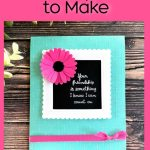 gorgeous-friendship-card-to-make