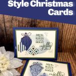make-christmas-cards-now-or-wow-style