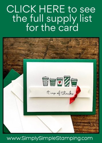 click-here-for-card-supply-list-cup-of-thanks-card