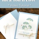 3-simple-cards-make-in-minutes