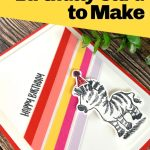 zany-zebra-birthday-card-to-make