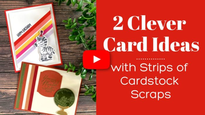 clever-card-ideas-video-tutorial