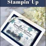 snowflake-wishes-stampin-up