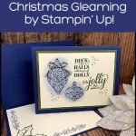 quick-christmas-card-ideas-christmas-gleaming