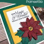 diy-christmas-card-with-die-cut-poinsettia