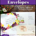 create-pretty-stamped-envelopes