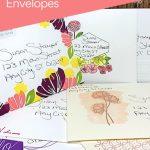 fabulous-ways-to-decorate-envelopes