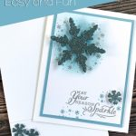 Card Making Techniques That Are Easy and Fun