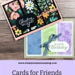 Cards for Friends That Are Guaranteed to Get a Smile