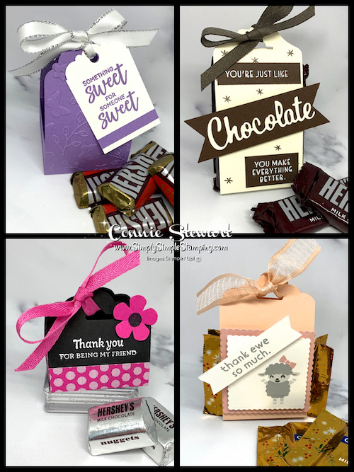 Diy chocolate box packaging like a pro for every sweet occasion or event.