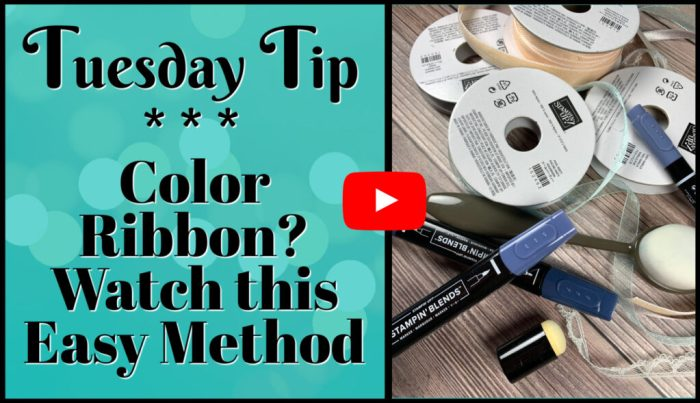 video-tutorial-teaches-how-to-color-ribbon