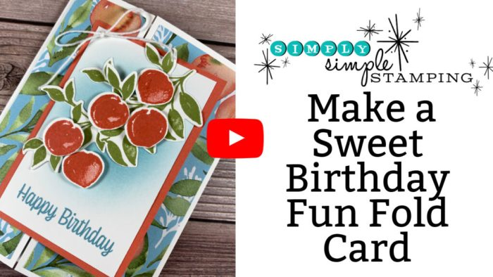 learn-to-make-a-birthday-fun-fold-card