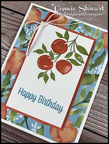 another-birthday-card-idea-with-sweet-as-a-peach