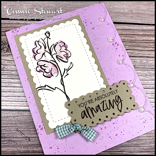 ideas-for-thank-you-cards-in-purple