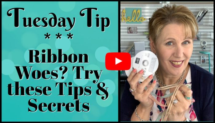 video-tutorial-for-craft-ribbon-tips-and-secrets-every-paper-crafter-needs