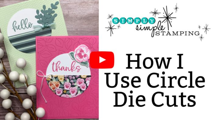 video-tutorial-on-how-i-use-circle-die-cuts-on-handmade-cards