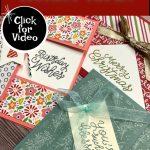 How I Make My DIY Gift Card Holder Ideas Fun, Seasonal & Trendy