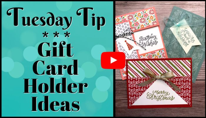 video-tutorial-for-gift-card-holder-ideas