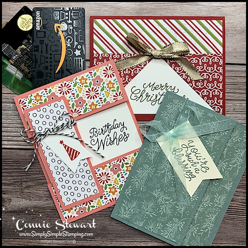 learn-to-make-a-variety-of-gift-card-holder-ideas