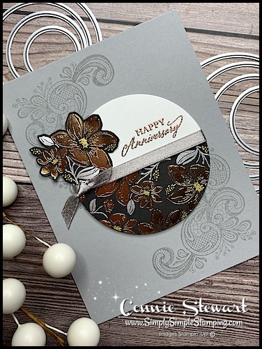 circle-die-cut-used-for-christmas-card-idea