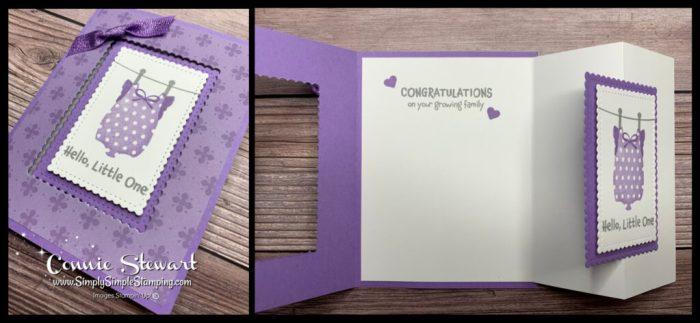 from-christmas-fun-fold-card-to-welcoming-baby-fun-fold