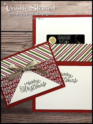 need-a-gift-card-holder-idea-for-christmas?