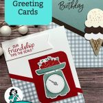paper-scraps-into-greeting-cards