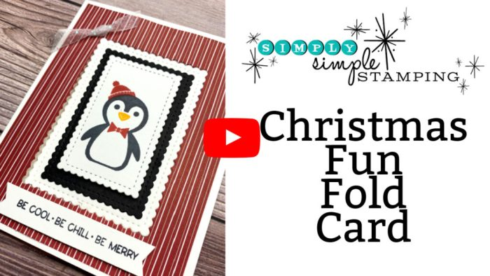 watch-this-christmas-fun-fold-card-tutorial