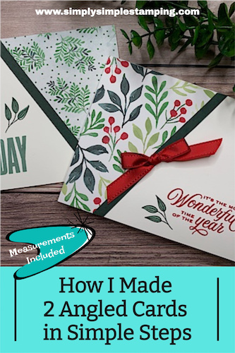 angled-cards-you-can-save-to-pinterest